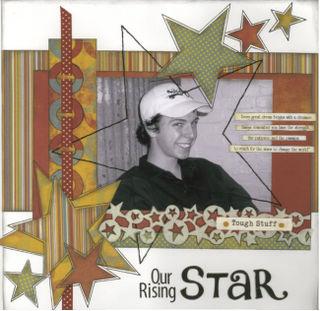KaiserLO-OurrisingStarf