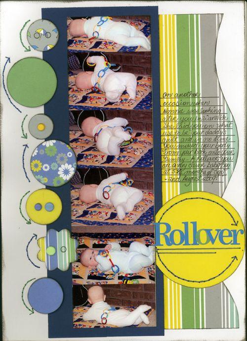Rollover
