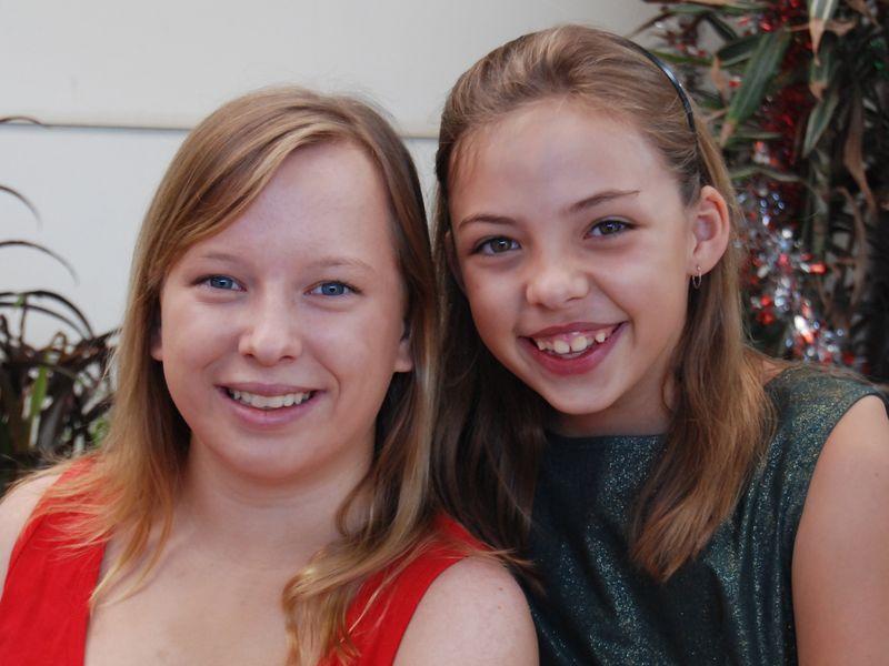 Christmas day 2009 wck (35)