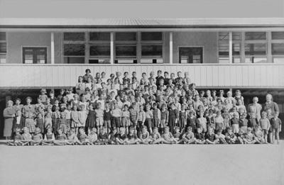 1956_school_community