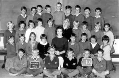 1968_year_3a