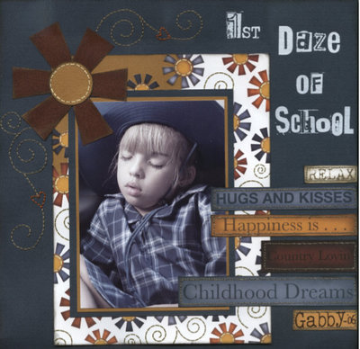 1st_daze_of_school_2