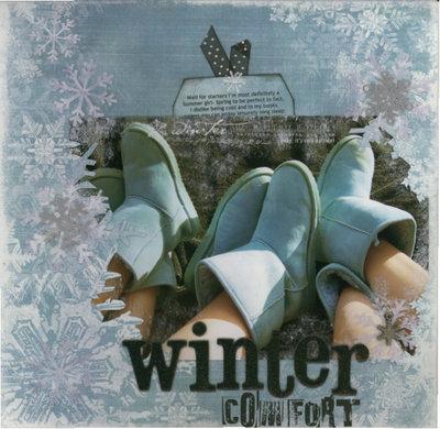 Winter_comfort