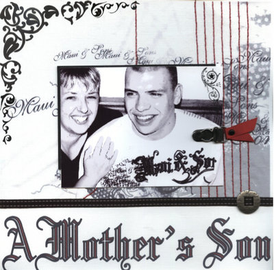 A_mothers_son