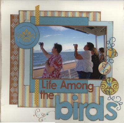 Life_among_the_birds