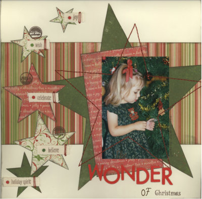 The_wonder_of_christmas_tcs_dec_cla