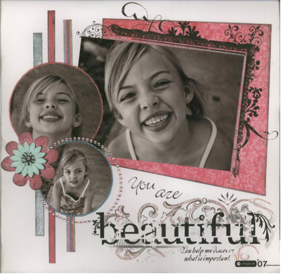 You_are_beautiful_2