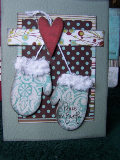 Chrissie_cards_and_christmas_play_2
