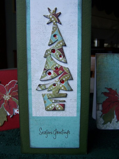 Chrissie_cards_and_christmas_play_3