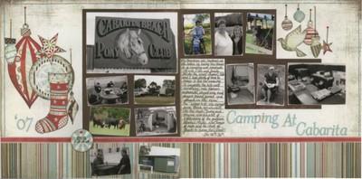Camping_at_cabarita