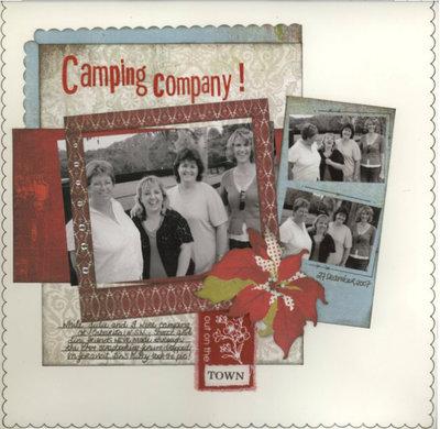 Camping_company