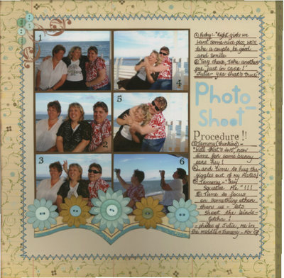 Photo_shoot_procedure