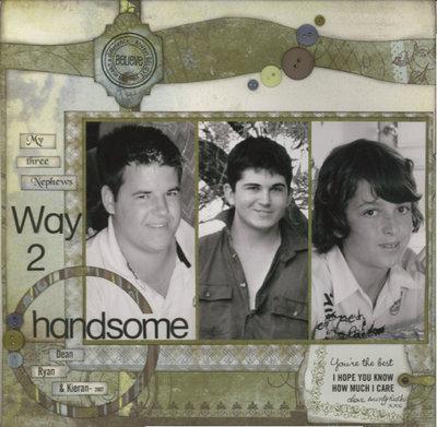 Way_2_handsome