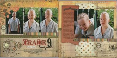 Grade_9