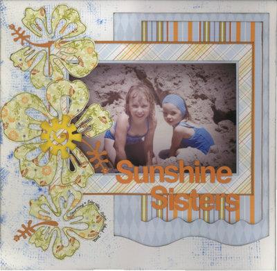 Sunshine_sisters