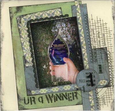 Ur_a_winner