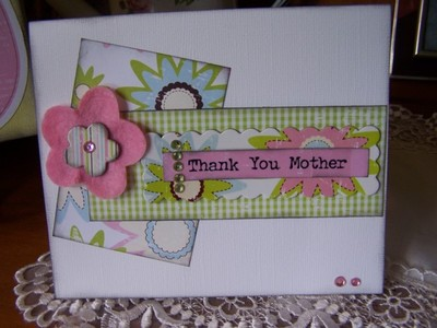 100_4719_mothers_day_card