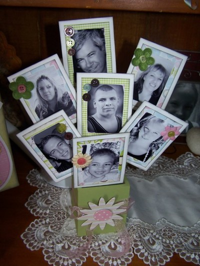 Family_tree_photo_box