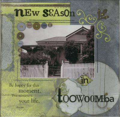 New_season_in_toowoomba