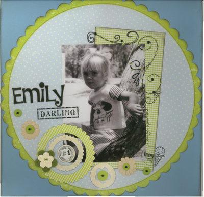 Emily_darling