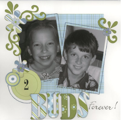 2_buds_forever_600mps