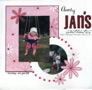 Aunty_jans_sweetheart_2