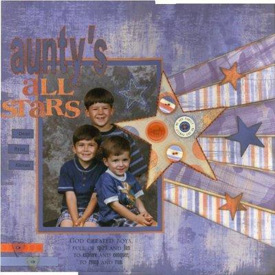 Auntys_all_stars_600mps