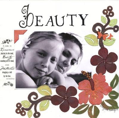 Beauty_2