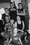 Clarke_family_christmas_2005