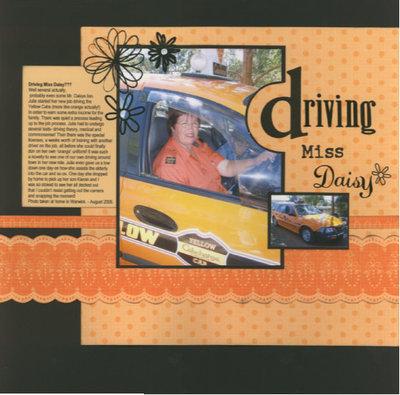 Driving_miss_daisy_1