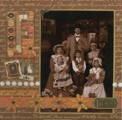 Families_are_heritage_treasure