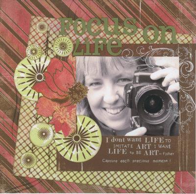 Focus_on_life