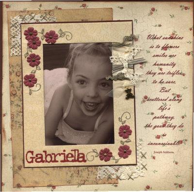 Gabriella_2