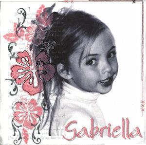 Gabriella_3