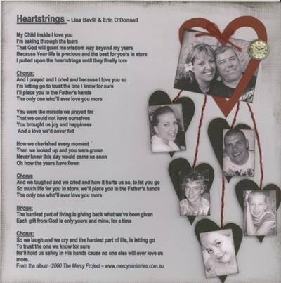Heartstrings_song_my_cj_entry_rightside_