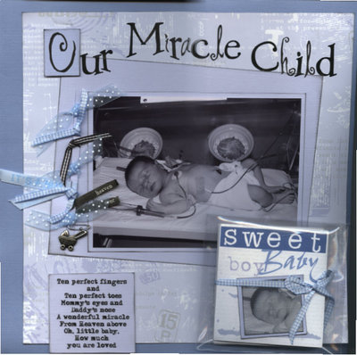 Our_miracle_child_1