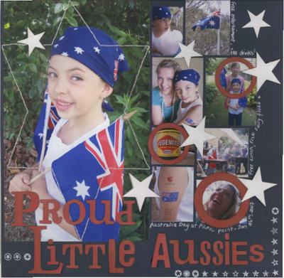 Proud_little_aussies
