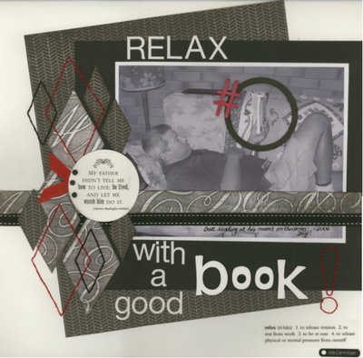 Relax_with_a_good_book