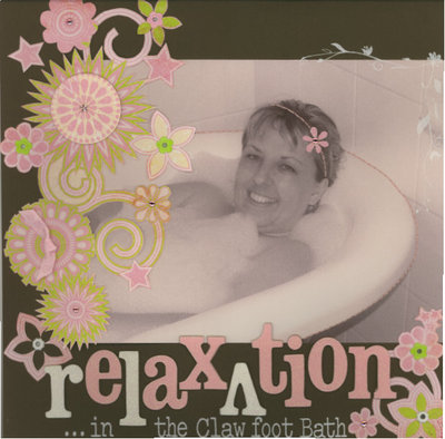 Relaxation_in_the_claw_foot_bath