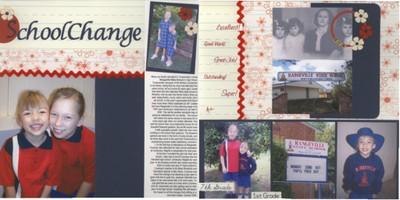 School_change