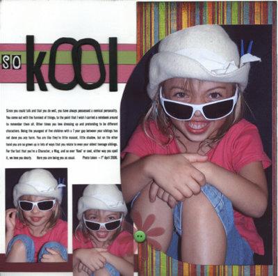 So_kool