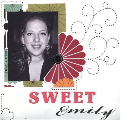 Sweet_emily