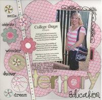 Tertiary_education