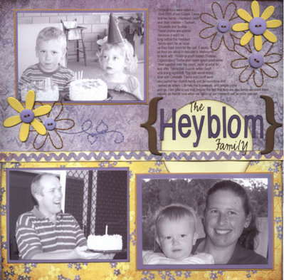 The_heyblom_family